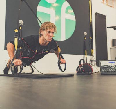 EMS-Training_TRX-Schlingentraining_EMS-Studio-JustFit-Hamburg_Personal-Training