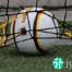 EMS Training für fussballer im leistungssport besser werden im fussball mit ems training