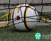 EMS Training für fussballer im leistungssport besser werden im fussball mit ems training hamburg