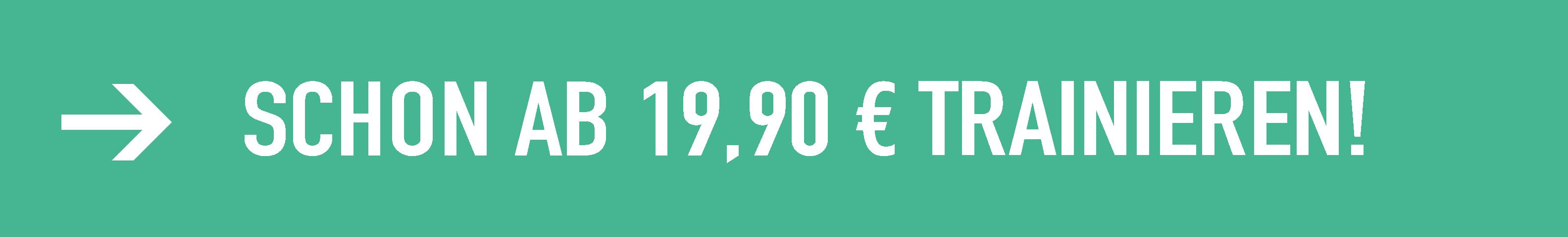 EMS Strom Training in Hamburg Günstig schon ab 19,90€