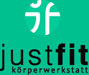 JustFit Club Ems Training in Hamburg Logo
