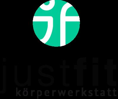 JustFit Club Ems und TRX Training in Hamburg Logo