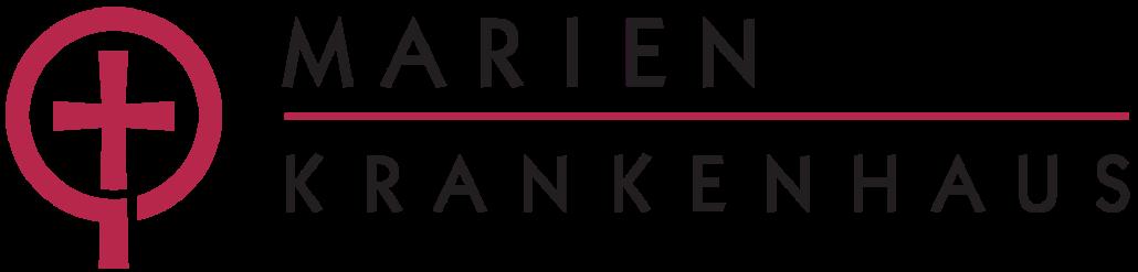 Marien Krankenhaus Personal Training EMS TRX Firmenfitness anbieter für Firmen