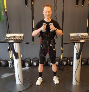 EMS-Training-für-Leistungssportler-Fussball-Boxen-Kampfsport-Joggen-Laufen-und-viel-mehr