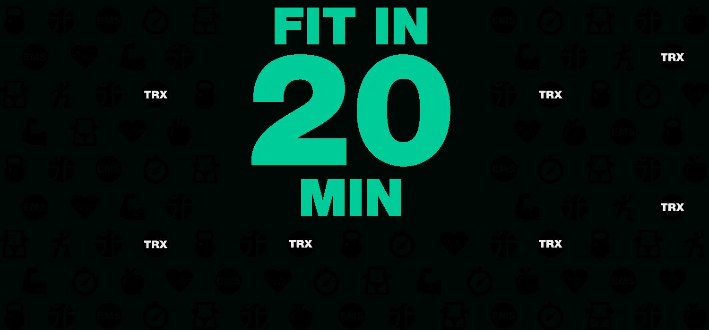 Justfit Ems Training hamburg Rückenschmerken bekämpfen in 20 min abnehmen und muskelaufbau fitness studio.png